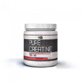 PURE NUTRITION - 100% PURE CREATINE - 250 ГР