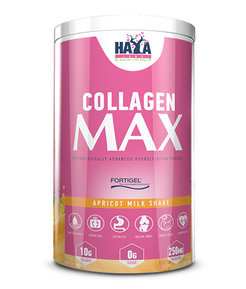 КОЛАГЕН HAYA LABS COLLAGEN MAX