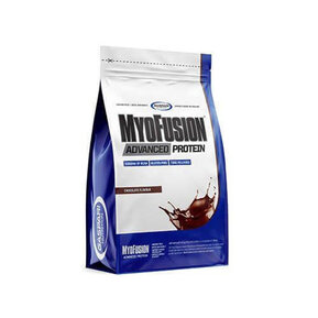 Gaspari Myofusion Advanced Protein 500 GR