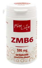 FREELIFE ZMB6